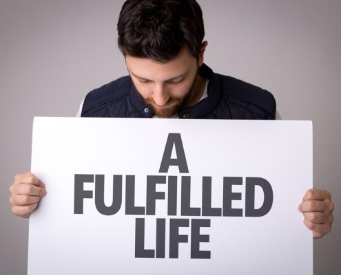 Fulfillment Companies