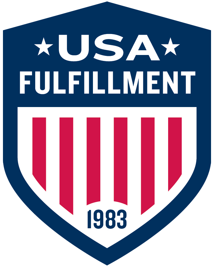 Fulfillment Supplements | USA Fulfillment