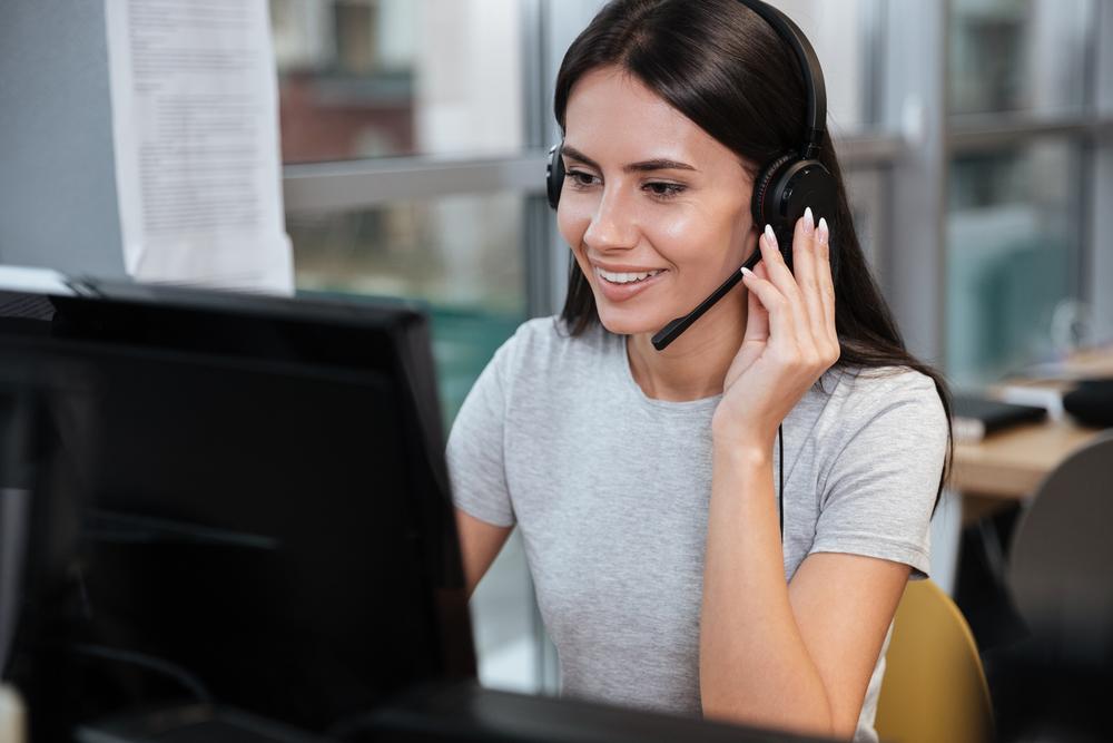 Работа удаленно в call freelancer компьютерная игра деньги